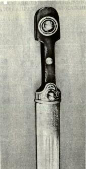K-26.jpg